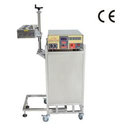 DG-1500B induction aluminium foil sealer