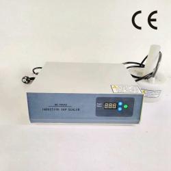 DG-900AD handheld electromagnetic induction aluminum foil sealing machine