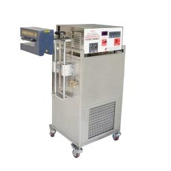 Induction cap sealer DG-4000A output 4000Wmax