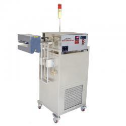 Automatic cap induction sealer manufacturer